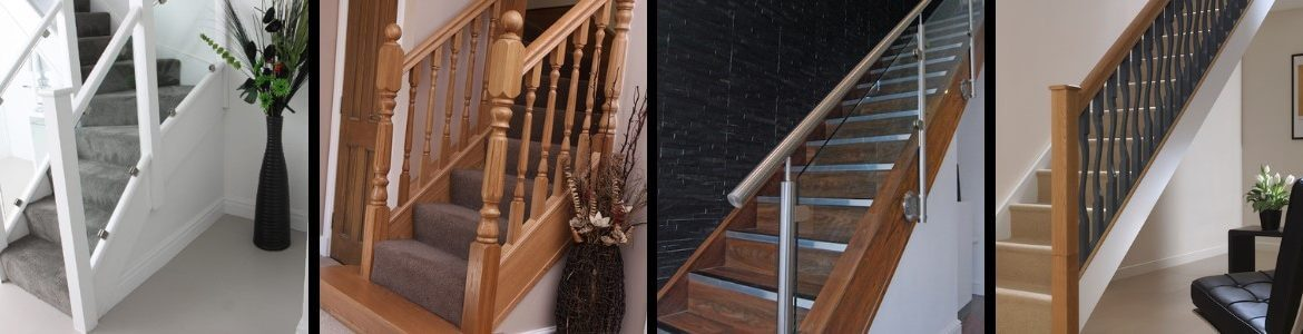 staircase designs for homes
