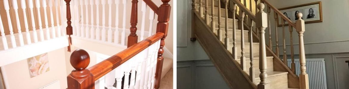 4 steps to make your stairs safe for a young family